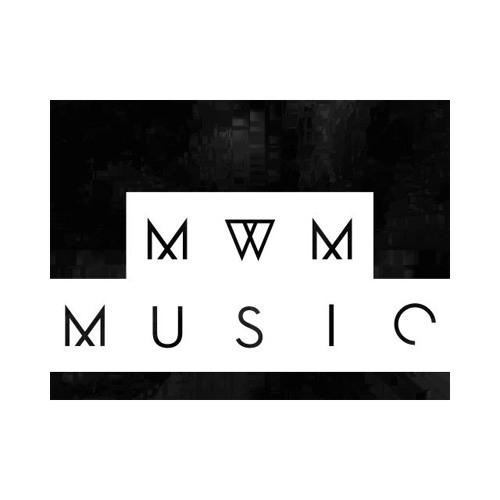MWM Music's avatar