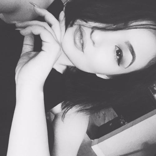 Rachael-Celine's avatar