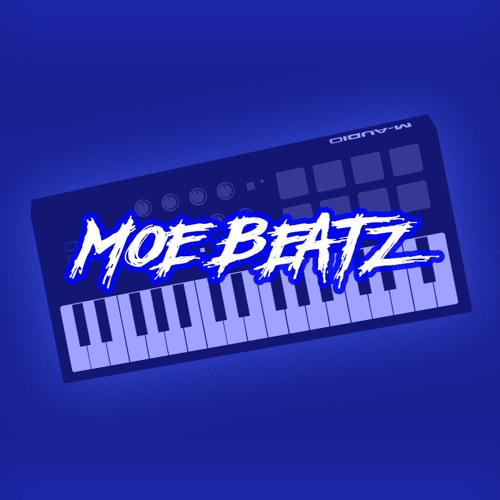 Moe_Beatz's avatar