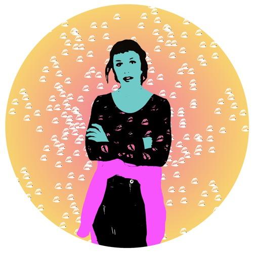 toerie's avatar
