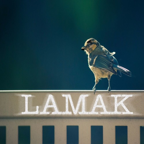 LAMAK's avatar