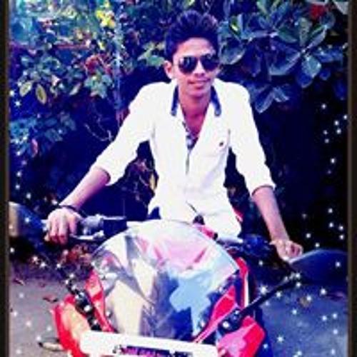 Nihal Dhumal's avatar
