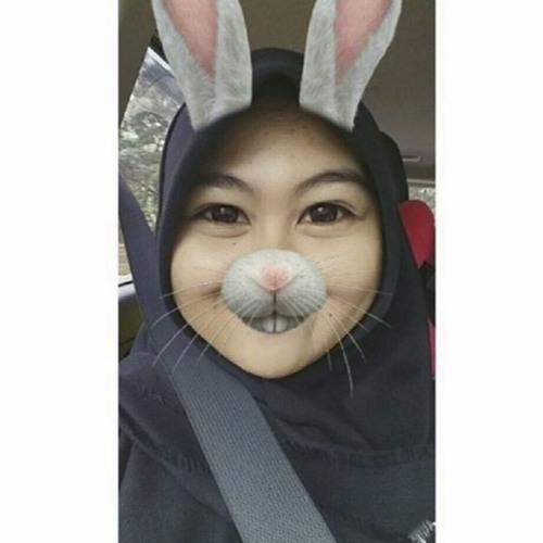 ichaayundaru's avatar