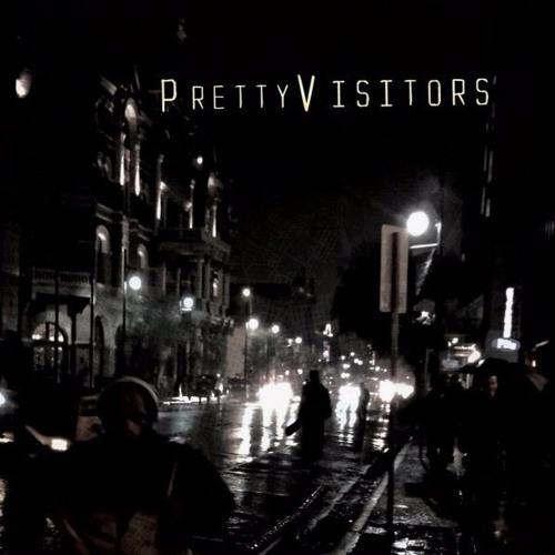 Pretty Visitors TX's avatar