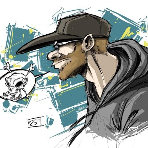 Spekulation's avatar