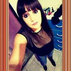 Natalia Urdinguio