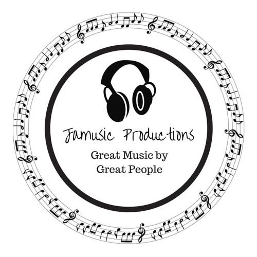 JaMusic Productions's avatar