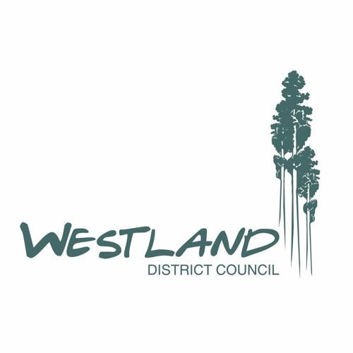 Westland_DC's avatar