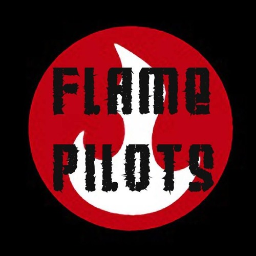 Flame Pilots's avatar