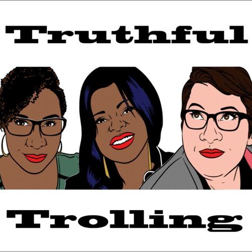 Truthful Trolling's avatar