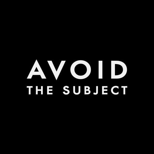 Avoid The Subject's avatar