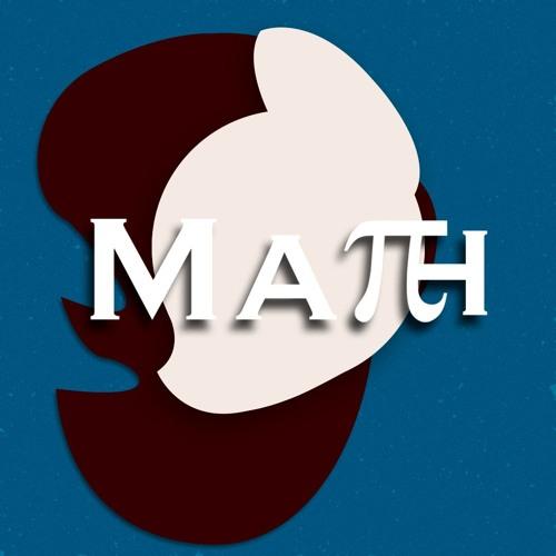 MathematicPony's avatar