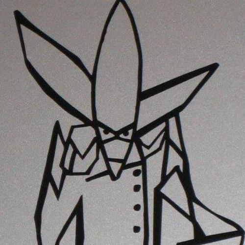 Danzo's avatar