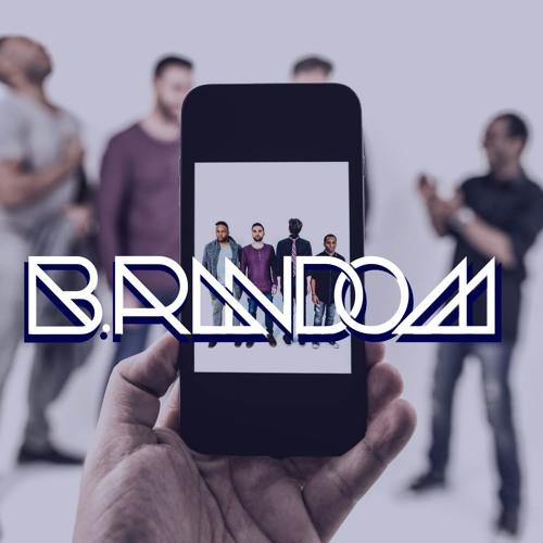 B. Random's avatar