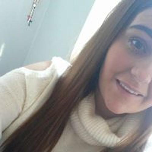 Jade Davidson's avatar