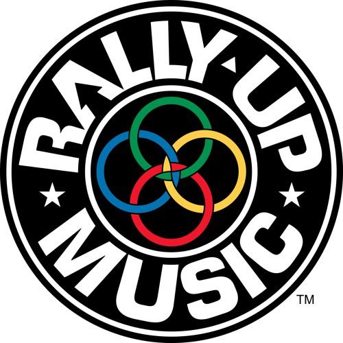 Rally Up Music's avatar