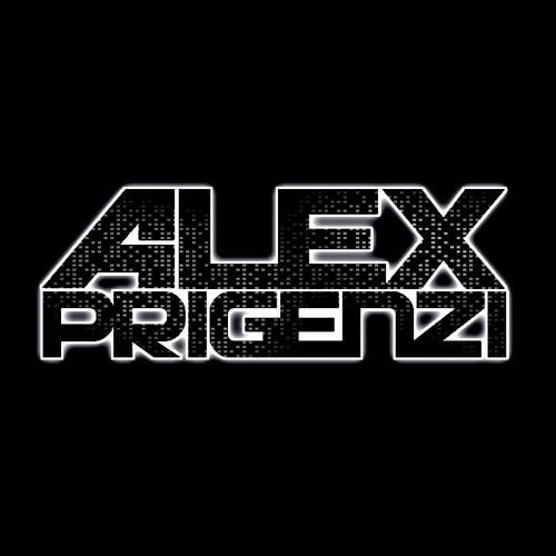 Alex Prigenzi VIP's avatar