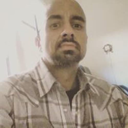 Ben Demman's avatar