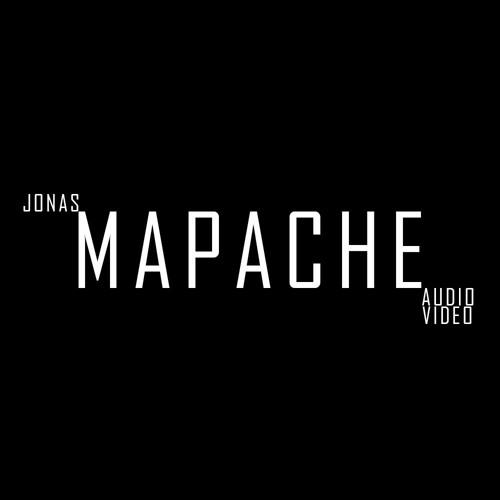 Jonas Mapache präsentiert - Deutschrap Bootlegs's avatar