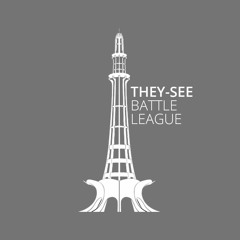 They-See Battle League