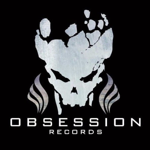 Dubstep Obsession's avatar