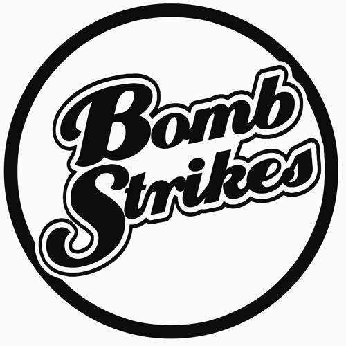 Bombstrikes's avatar