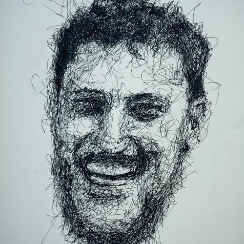 Pepe Villalba's avatar