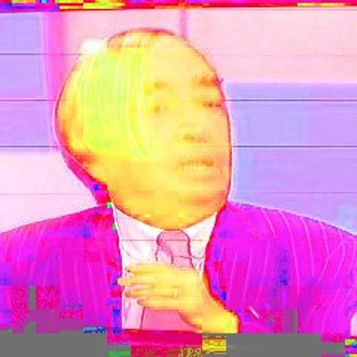 ONETO HAWTIN's avatar