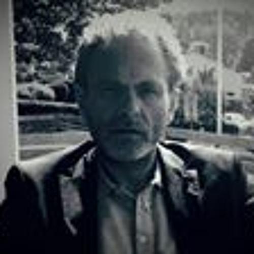 Iver Hølmo's avatar