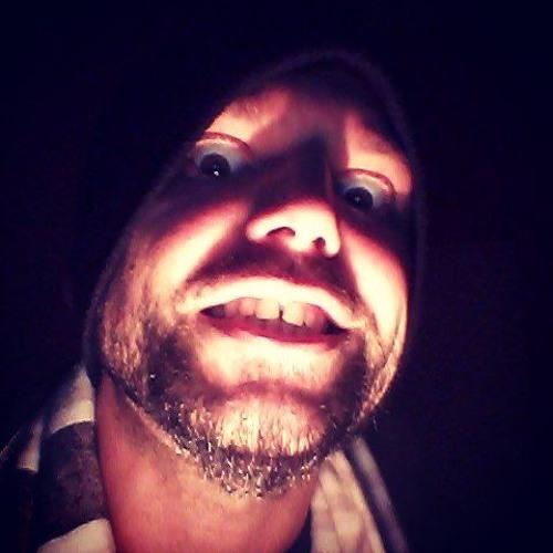 Freddy Whiteball's avatar