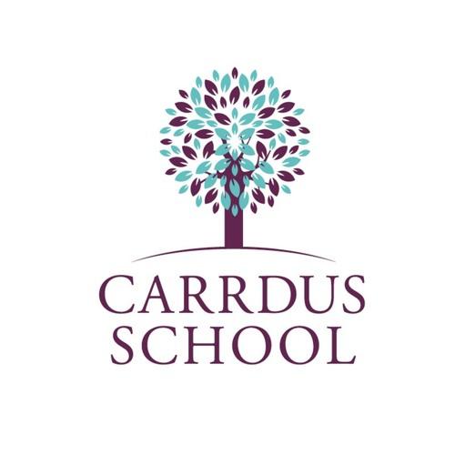 Carrdus School's avatar