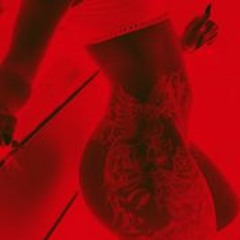 Cardi B, Remy Ma- Wait A Minute (Remix)