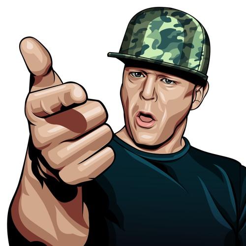 DJ A.S.K's avatar