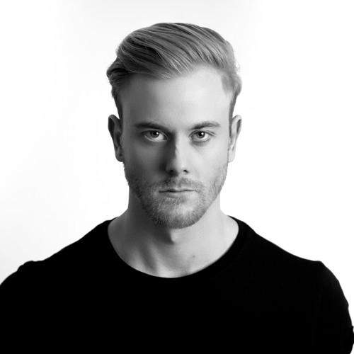 Sebastian Fernstrøning's avatar