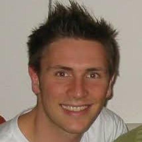 Sven T.'s avatar