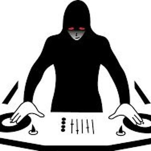 Dj IceBreaker's avatar