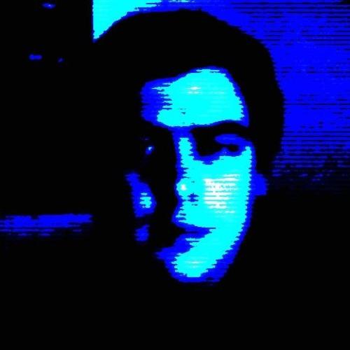 22mar79's avatar