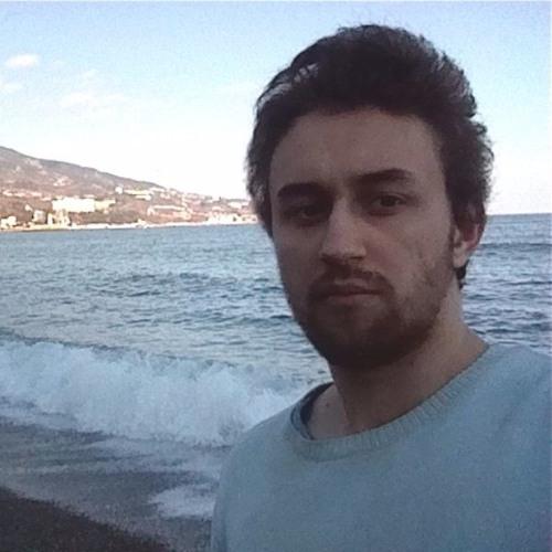 ANDRAMED's avatar