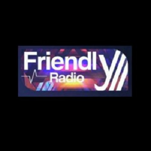 Friendly Radio's avatar