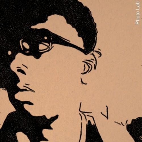 Kj Pitts's avatar