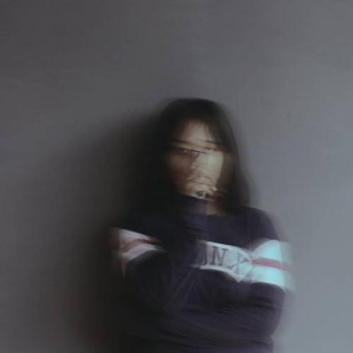 KrnNatalia's avatar