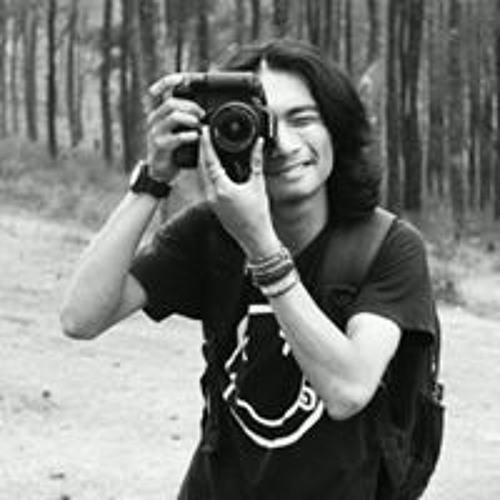 Axl Chipaz's avatar