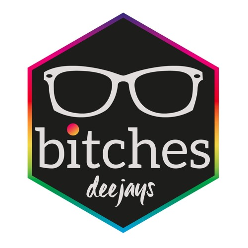 Bitches Deejays's avatar