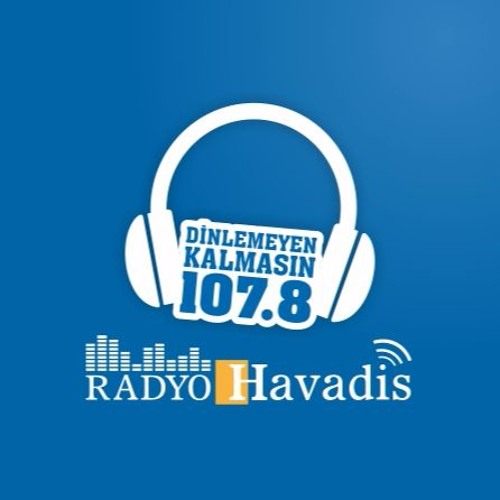 Radyo Havadis's avatar