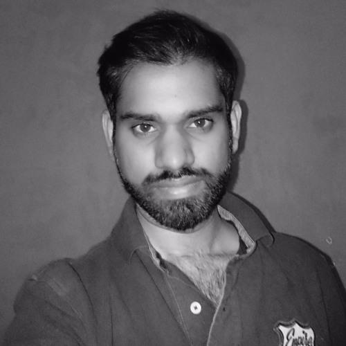 Srivasa's avatar
