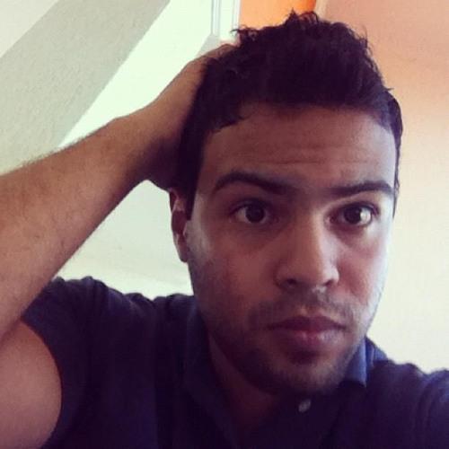 Cilho Gabriel Rodrigues's avatar