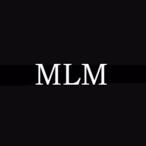 Maleandro Le Male's avatar
