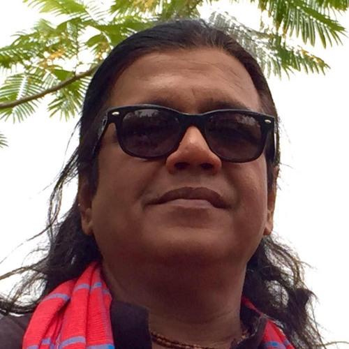 maqsood O' dHAKA's avatar