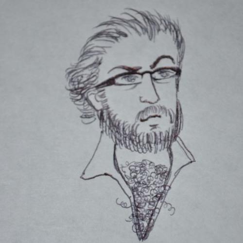 ragnotis's avatar
