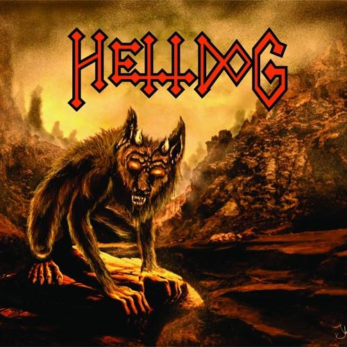 Helldog Thrash HxC's avatar